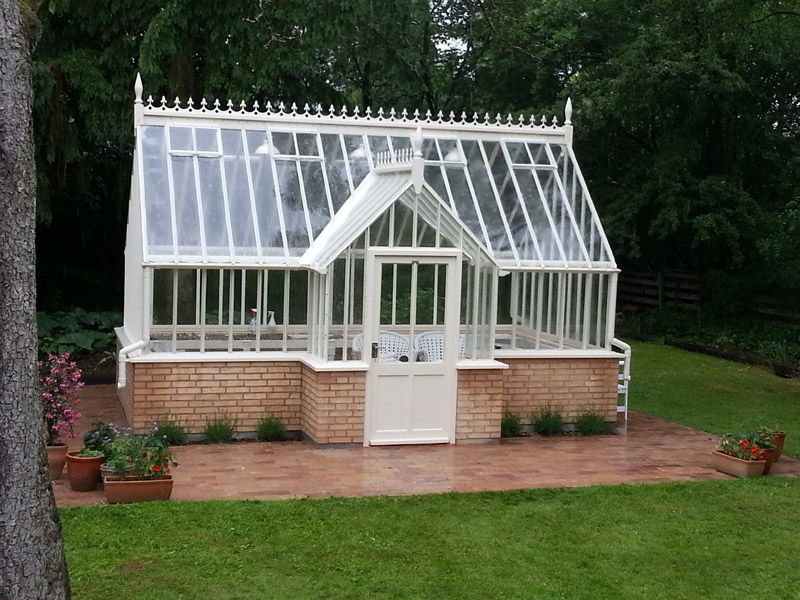 victorian greenhouse plans designs escortsea